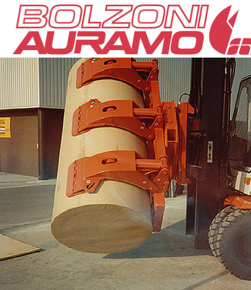 Bolzoni Auramo Forklift Attachments San Diego, San Diego Bolzoni Auramo Fork lift