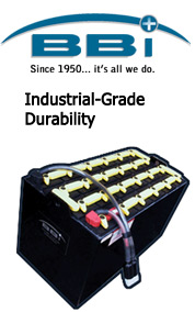 Battery Builders Inc san diego