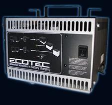 ecotech-slide4
